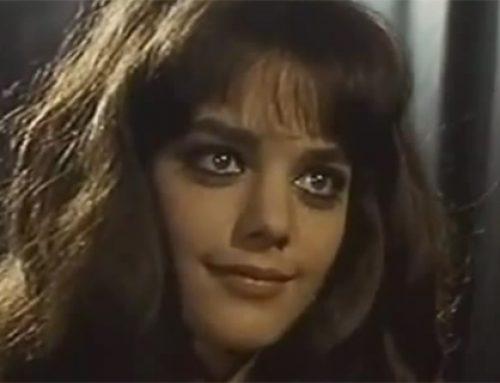 (1968) L`alibi