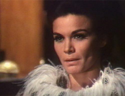 (1968) Metti Una Sera A Cena (Love Circle)